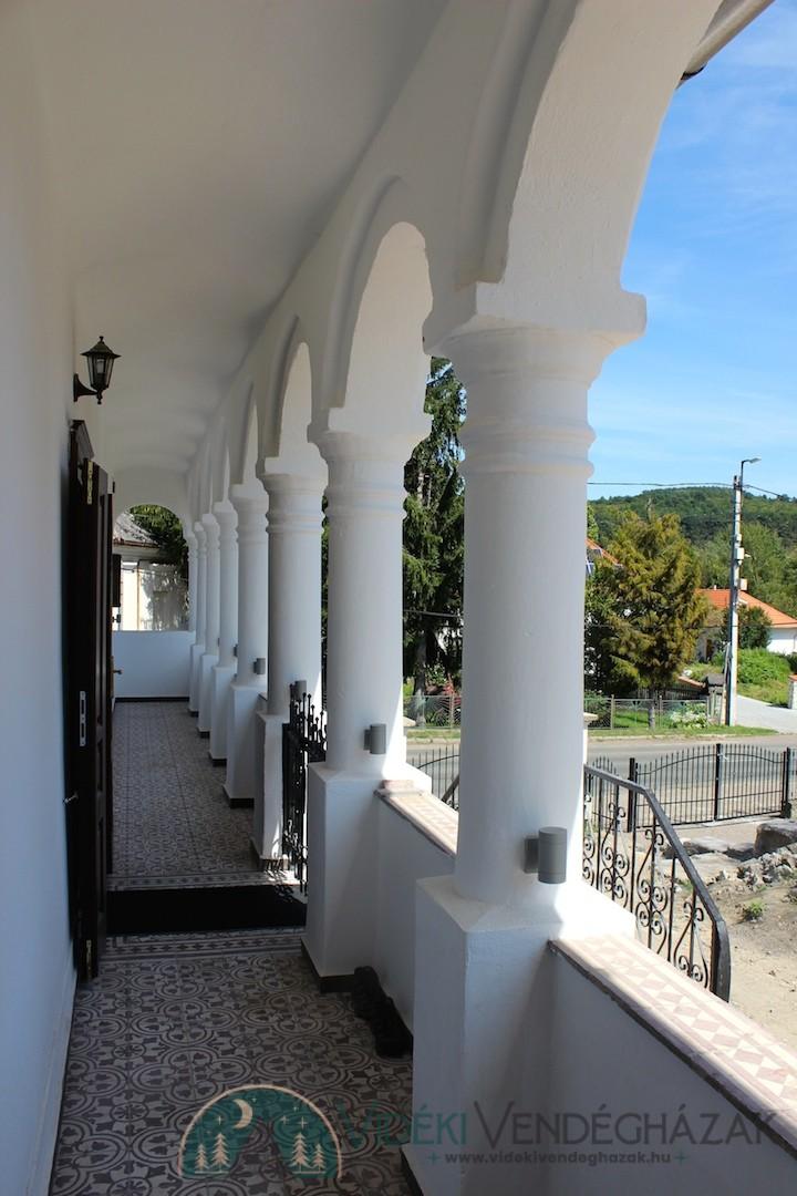 Antik-Vendégház-képei-Nagyvisnyó-Szilvásvárad-Bükk-Élmények-völgye.jpg