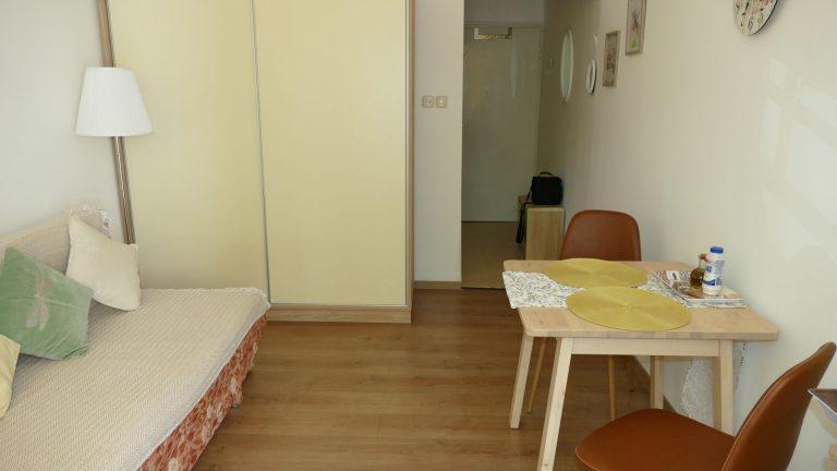 Apartman3.jpg