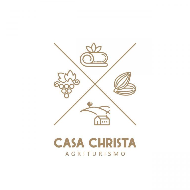 CasaChrista_logo_vegleges-scaled-1.jpg