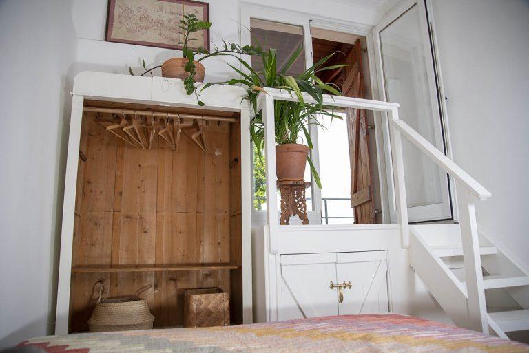 FOT_0608-kisszoba-az-agybol-nezve-1.jpg