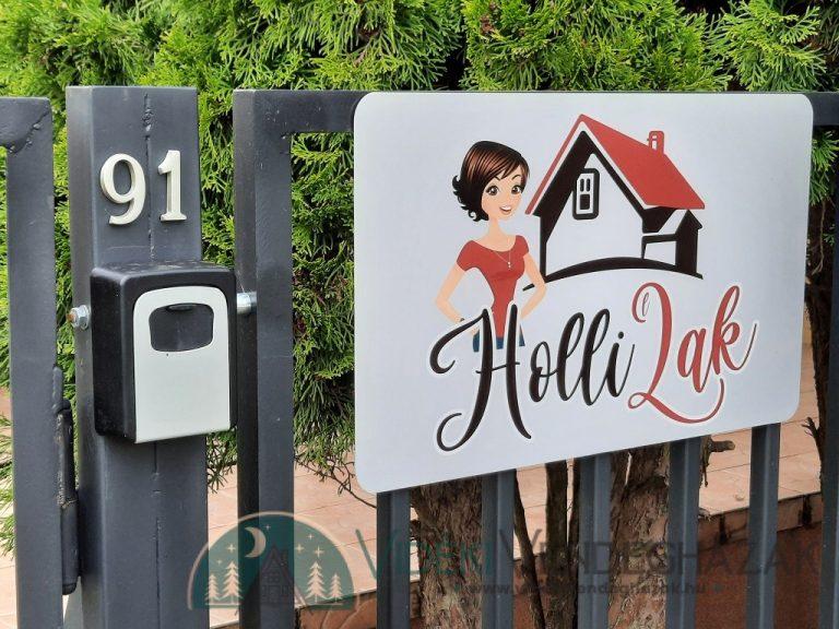 Hollilak_utca-1-kicsi.jpg