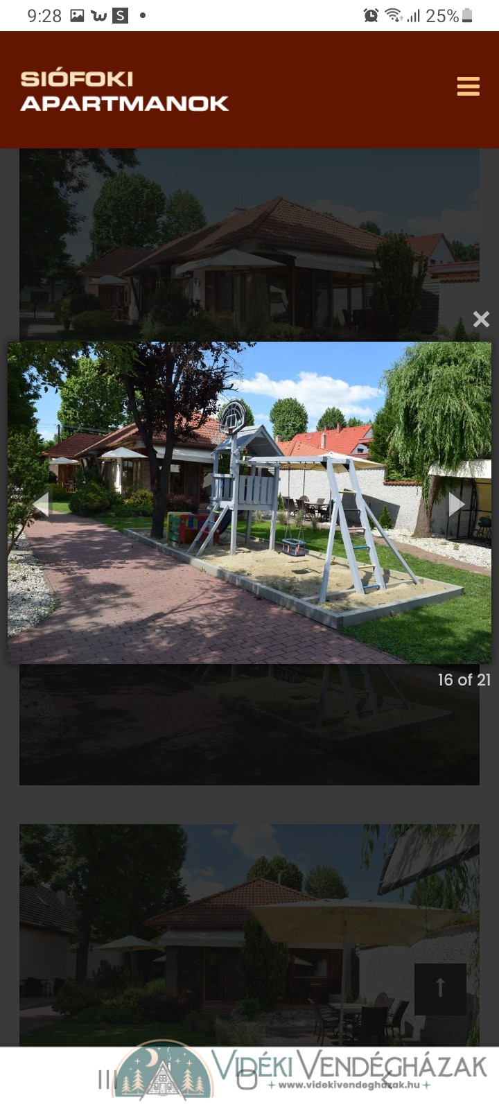 Screenshot_20210529-092839_Chrome-2.jpg