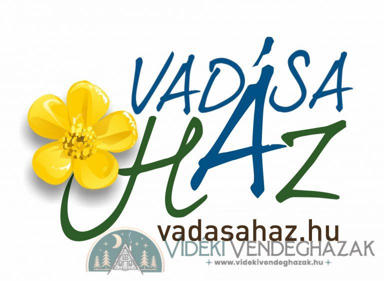 Vadasa-Haz-logo.hu_.jpg