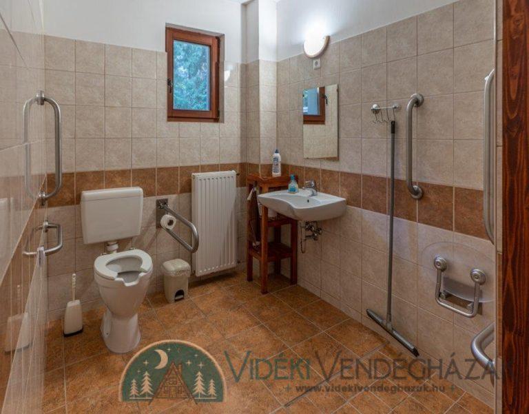 Vendeghazi-Apartman-9.jpg