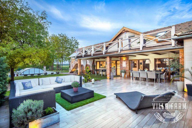 VillaFarm-Resort_001.jpg