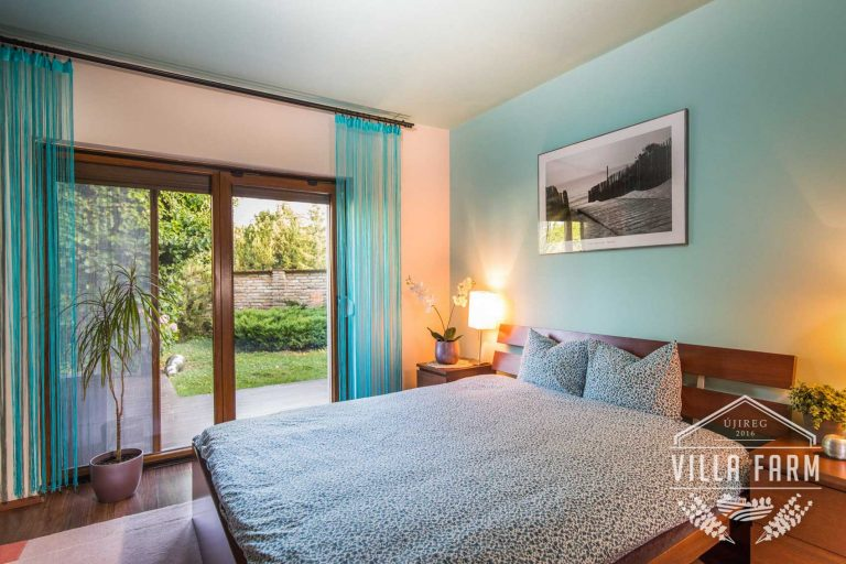 VillaFarm-Resort_018.jpg