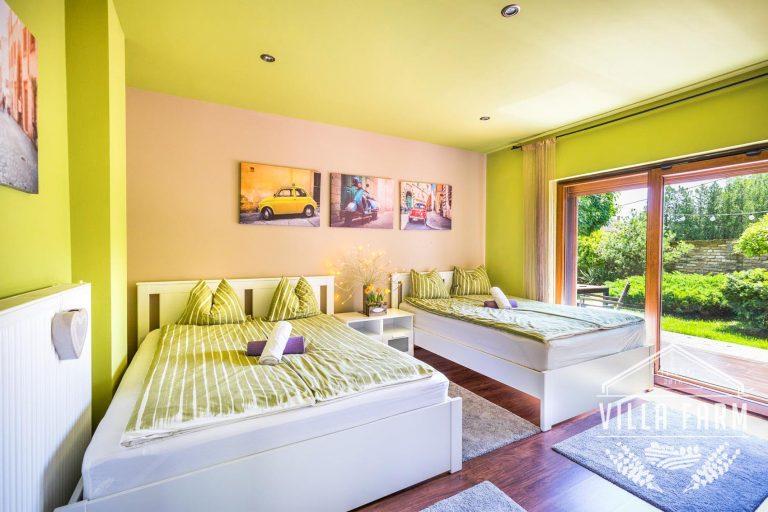 VillaFarm-Resort_019.jpg