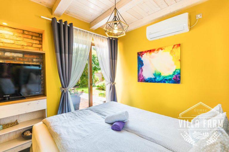 VillaFarm-Resort_021.jpg