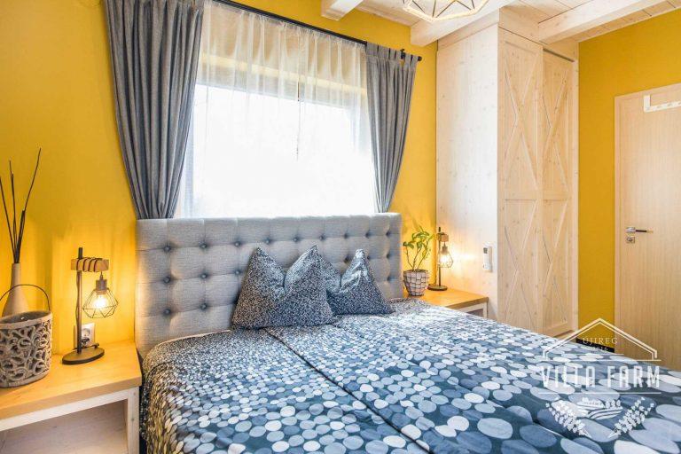 VillaFarm-Resort_022.jpg