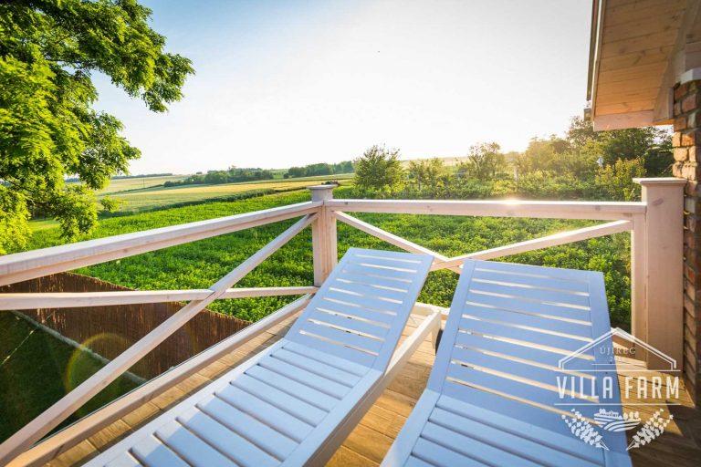 VillaFarm-Resort_025.jpg