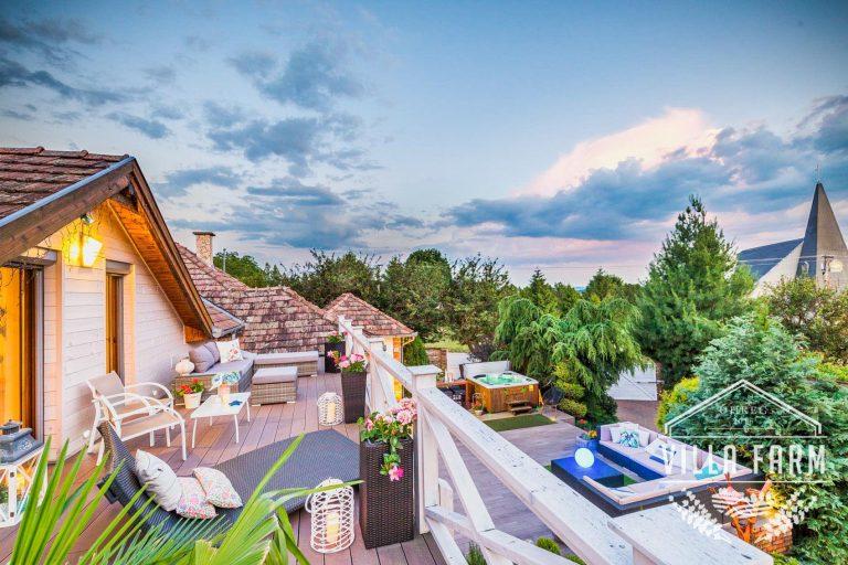VillaFarm-Resort_029.jpg