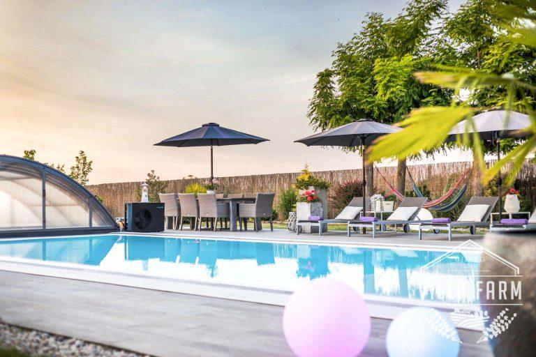 VillaFarm-Resort_031.jpg