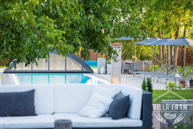 VillaFarm-Resort_032.jpg
