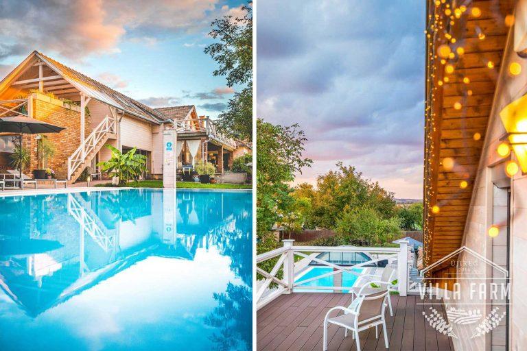 VillaFarm-Resort_036.jpg