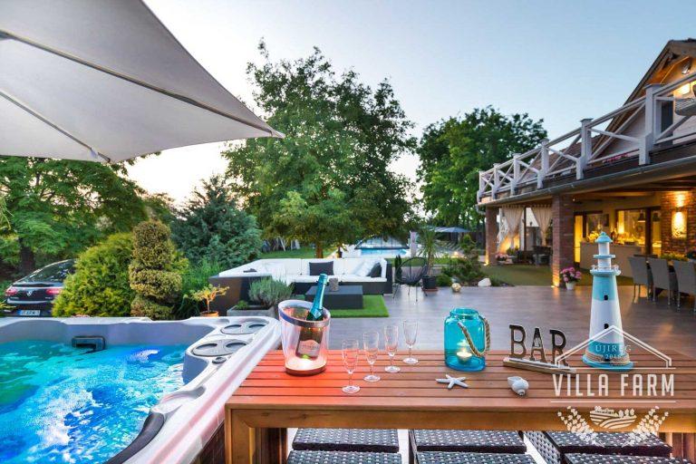 VillaFarm-Resort_038.jpg