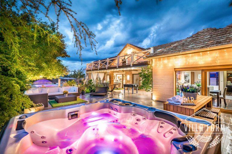 VillaFarm-Resort_040.jpg
