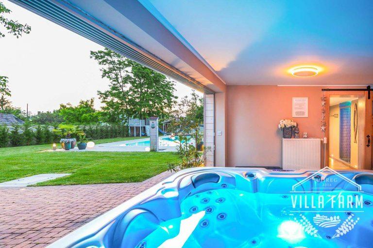 VillaFarm-Resort_041.jpg