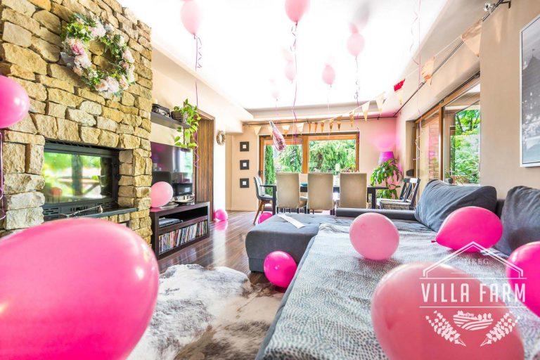 VillaFarm-Resort_049.jpg