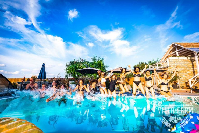 VillaFarm-Resort_056.jpg