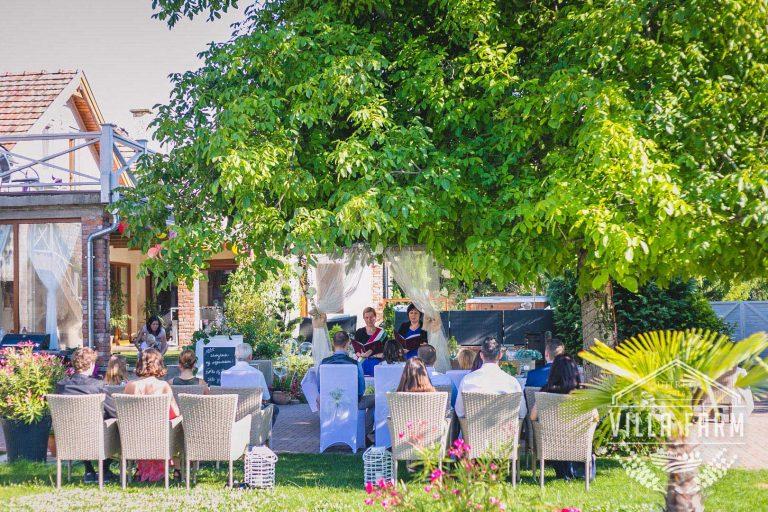 VillaFarm-Resort_060.jpg