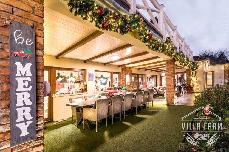 VillaFarm-Resort_078.jpg