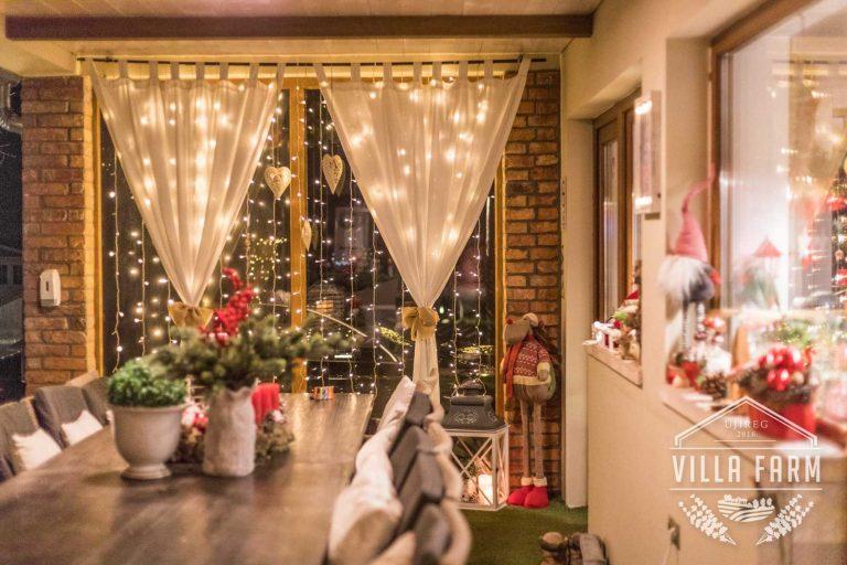 VillaFarm-Resort_080.jpg