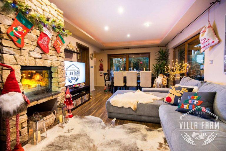 VillaFarm-Resort_083.jpg