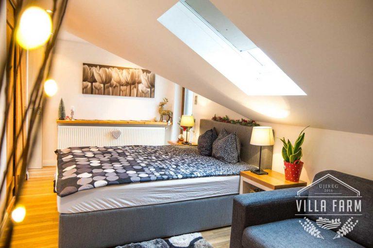VillaFarm-Resort_085.jpg