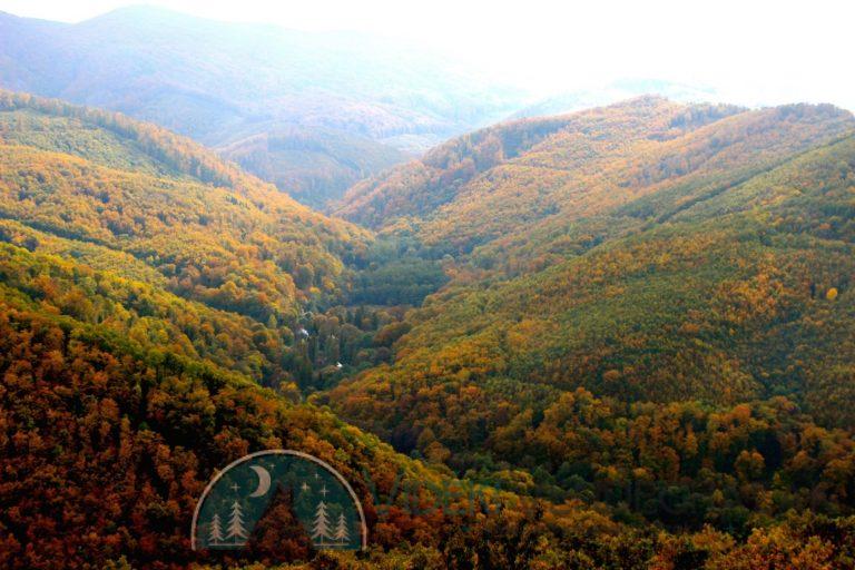antik-vendeghaz.huNagyvisnyó-Bükki-Nemzeti-Park-1.jpg