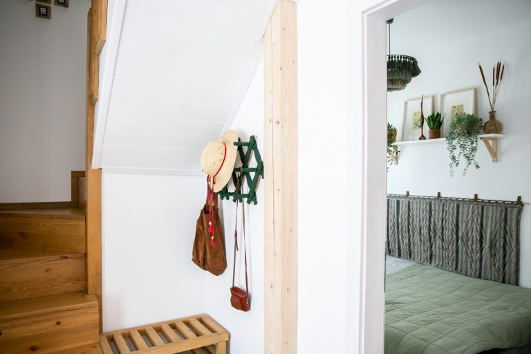 kisszoba-eloszoba-1-scaled-1.jpg