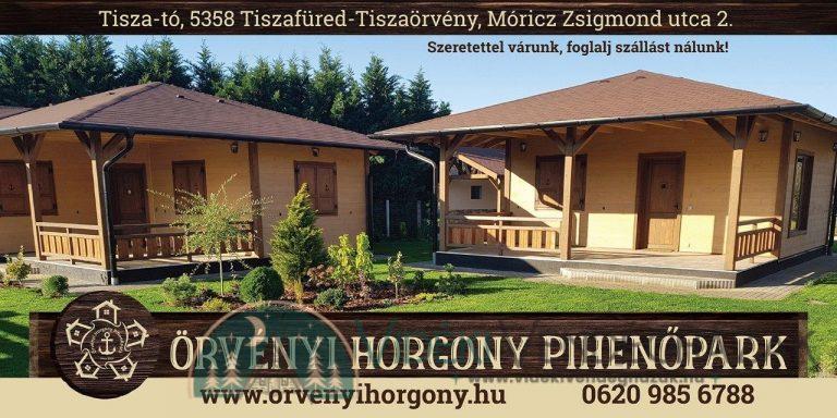 rvenyi-Horgony_molino_200x100cm-01.jpg