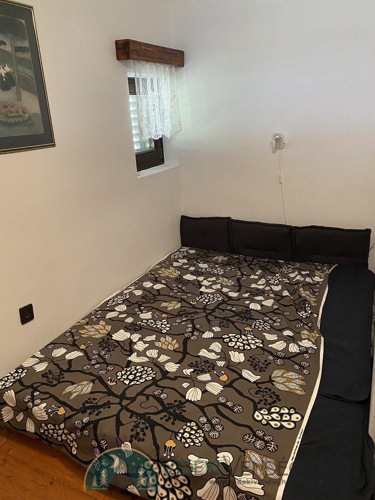 szoba1-1.jpg