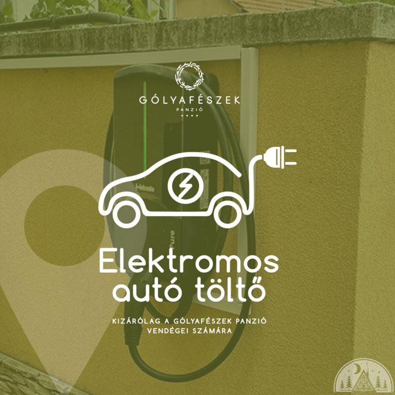 Programok-elektromos-auto-tolto-masolata-1